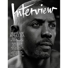 See this Instagram photo by @interviewmag • 3,672 likes