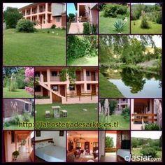 Alojamiento-Hospedaje en La Hosteria de Sarkis..Cordoba-Tanti.. http://tanti.clasiar.com/alojamiento-hospedaje-en-la-hosteria-de-sarkis-cordoba-tanti-id-257868