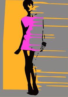 Pop Art by Dominic Joyce