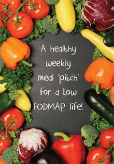 How to Have a Healthy REAL Tips from an Orthopedist Sandwich Fillers, Fructose Malabsorption, Healthy Fiber, Fructose Free, Vegetarian Recipes, Cooking Recipes, Greek Olives, Convenience Food, Meals For The Week