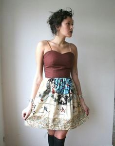 Going to make this dress