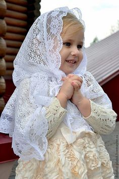 Baby Pictures Flowers Children Ideas For 2019 Beautiful Smile, Beautiful Children, Beautiful Babies, Cute Kids, Cute Babies, Baby Kids, Little People, Little Girls, Chapel Veil