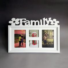 Find More Frame Information about Tabletop Frame Wall Solid Foto Family Frames Wood litter Photo Rectangle Multi Frame of Picture De Fotos Family Shaped for Decor,High Quality wood plank,China frame stamp Suppliers, Cheap frame navigation from Handicraftsman on Aliexpress.com