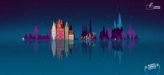 Adeevee - Edimaster Audio Books for Kids: Fairy Tales