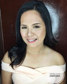 """CONGRATULATIONS 🎓🎓🎓 🌸 Mylene Galang 🌸 Bachelor of Science in Tourism Management Magna Cum Laude Bulacan State University, Batch 2017  PRO HAIR AND MAKEUP ARTIST AIRBRUSH AND TRADITIONAL  Get The Look.. be #andreified #avclhmua  The creation of BEAUTY is an artform. ✅ affordable rates ✅high quality makeup ✅positive feedback from clients  Ig: kingandrei.venice Fb: Andrei Venice Chua-Legaspi Fb page: https://m.facebook.com/avclhmua/ contact details : 09567061238 email…"