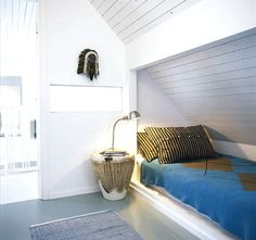 built-in-bed-hus-&-hem