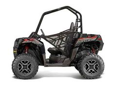 New 2015 Polaris Polaris Ace 570 SP ATVs For Sale in Texas. 2015 Polaris Polaris Ace 570 SP, 45 HP ProStar Engine Electronic Power Steering (EPS) All-New! Unique Single Occupant Cab Design.(817)-695-1600 - WHY POLARIS ACE? An All-New Off-Road Experience AN ALL-NEW OFF-ROAD EXPERIENCE The leader in off-road performance has redefined the category again with the revolutionary ACE. Why Polaris ACE? WHY POLARIS ACE? The Revolutionary new Polaris ACE is a sit-in vehicle that puts you in the center…