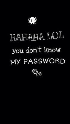 Muhahhaha