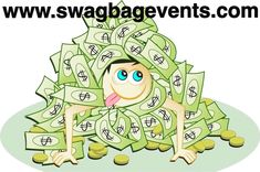 If you love to save money $$$ retweet, repost or share this!! #ILoveToShop #ILoveShopping #ILove #Love #Shop  #Shopping #Coupons #Discounts #HalfOff #BlowOutSales #Saving #PleaseShare #DiscountShopping #Retweet #Repost #Share #SaveMoney #BigSavings #BigDiscounts #SwagBags #Online #FollowForFollow #SwagBagEvents Shopping Coupons, Love You, My Love, Discount Shopping, Saving Money, Swag, Family Guy, Events, Fictional Characters