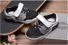 Jordan Shoes For Kids, Michael Jordan Shoes, Air Jordan Shoes, New Jordans Shoes, Nike Air Jordans, Kids Jordans, Kobe 9 High, Kobe 10, Kid Shoes