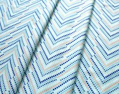 Art Gallery Fabrics Tule Windmarks Mirage