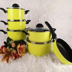 Lançamentos Kitchen, Design, Yellow, Glass, Bedrooms, Capes, Cooking, Kitchens, Cucina