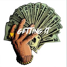 Arte Do Hip Hop, Hip Hop Art, Dope Cartoons, Dope Cartoon Art, Cover Art, Arte Dope, Trap Art, Money Tattoo, Graffiti Wallpaper