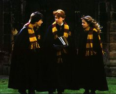 free harry potter cloak tutorial