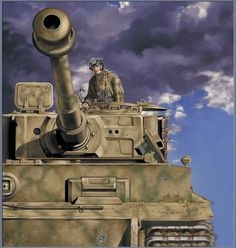 World War 2 German Tanks,Photos Drawings,Model Kits Tank Wallpaper, Military Drawings, Tank Armor, Germany Ww2, Ww2 Pictures, Tiger Tank, Armored Fighting Vehicle, Ww2 Tanks, Military Weapons