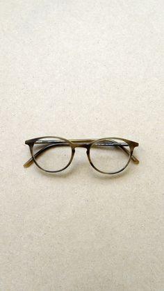 f4a4778b056 Brand Design Eyewear Frames eye glasses frames for Women Men Male  Eyeglasses Mirror Ladies Eyeglass Plain spectacle frame