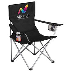 aab14f6cea Game Day Event Chair Outdoor Chairs