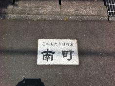 #Henry_Wong #jidori0722 on Twitpic