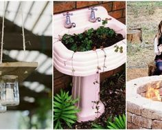 20 Super Simple DIY's That Will Work Wonders For Your Home