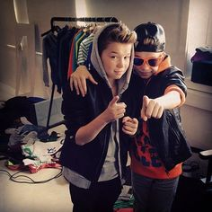 GB Marcus & Martinus Gunnarsen Marcus Y Martinus, Keep Calm And Love, My Love, Mike Singer, Norway, Twins, Husband, Poses, Beautiful