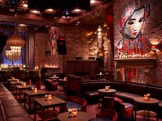 Tao_NYC_Downtown_rockwell_group1 by by http://www.bestdesignprojects.com