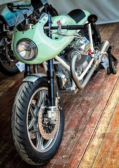 Vintage Motorcycles Classic Guzzis and others - Moto Guzzi Motorcycles, Vintage Motorcycles, Custom Motorcycles, Custom Bikes, Cafe Bike, Cafe Racer Motorcycle, Motorcycle Outfit, Motorcycle Engine, Suzuki Cafe Racer