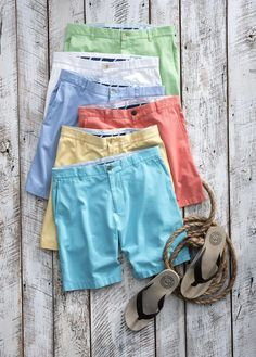 American Eagle Outfitters Classic Length Size 40 Ripstop Cargo Shorts Lot Of 3 To Prevent And Cure Diseases Shorts