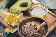 To cut back the chance of a weak nervous system, begin consuming meals wealthy in omega-3.
