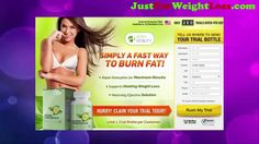 Microsoft excel weight loss template