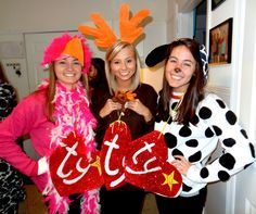 diy beanie babies halloween costumes this is an idea for a halloween theme