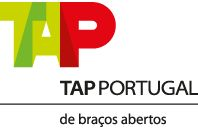 TAP Portugal : with arms wide open Portugal Logo, Portugal Travel, Lisbon Portugal, Book Airline Tickets, Airline Logo, Best Flight Deals, New Tap, Best Airlines, Online Checks