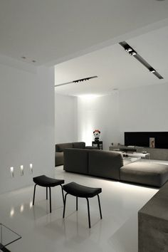 installer un spot encastrable comment faire luminaire. Black Bedroom Furniture Sets. Home Design Ideas