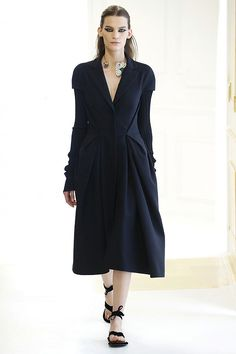 Alta costura otoño-invierno 2016-2017-Dior