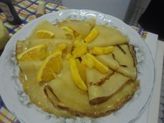 Crepe Suzette (1890) https://acozinhavintage.wordpress.com/2014/05/29/crepe-suzette/