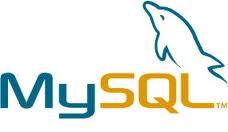MySQL is world's best open source relational database management system that runs as server providing multi user access to number of databases.