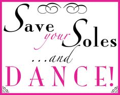 Flip Flop Sign...Save your Soles 8x10 by GoToGirlSignDesigns, $12.00