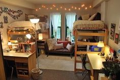 48 Fascinating Dorm Room Organization Ideas On A Budget College Dorm Room Ideas . 48 Fascinating Dorm Room Organization Ideas On A Budget College Dorm Room Ideas Budget dorm Fascina Dorm Layout, Dorm Room Layouts, Dorm Design, Dorm Room Designs, Interior Design, Dorm Room Organization, Organization Ideas, Dorm Room Storage, Dorm Room Necessities