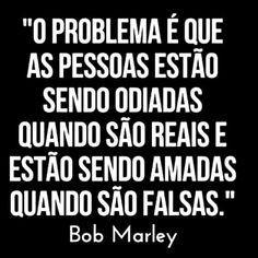 Wise Mind, Words Quotes, Sayings, Reflection Quotes, Bob Marley, Some Words, Positive Vibes, Sentences, Life Lessons
