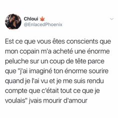 Beautiful Couple Quotes, Beautiful Words, Best Quotes, Love Quotes, Inspirational Movies, Boys Are Stupid, French Quotes, Bad Mood, Funny Posts
