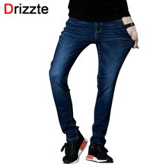 # Cheapest Drizzte Brand High Quality Jeans Mens Stretch Blue Denim Jeans Fashion Pleated Pocket Trousers Pants Size 33 34 35 36 38 40 42 [xmn97S6U] Black Friday Drizzte Brand High Quality Jeans Mens Stretch Blue Denim Jeans Fashion Pleated Pocket Trousers Pants Size 33 34 35 36 38 40 42 [uFtiobC] Cyber Monday [7VpMIe]