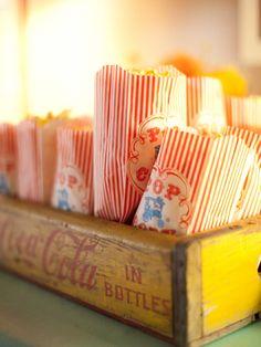 :::popcorn