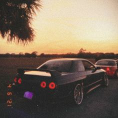 Tuner Cars, Jdm Cars, Weird Cars, Cool Cars, Japanese Babies, Old Sports Cars, Japanese Domestic Market, Street Racing Cars, Car Mods