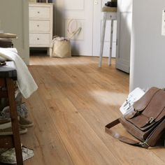 pvc bodenbelag tarkett select 150 rusty grey 2m bild 1 my style pinterest pvc bodenbelag. Black Bedroom Furniture Sets. Home Design Ideas
