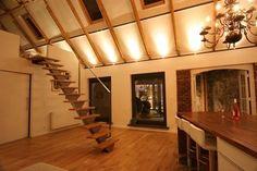 Gewikt en gewogen: Sven Mouton (CRU! architecten) over bamboetoepassingen