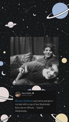 One Direction Pictures, I Love One Direction, Best Love Stories, Love Story, Louis Tomlinson, One Direction Lockscreen, Harry 1d, Mutual Respect, Actions Speak Louder Than Words