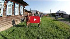 Filmpje: 'Hideaway' van Kiesza op zijn Russisch
