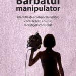 Barbatul manipulator Silhouette, Memes, Meme