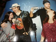 This is gold! ATL Con 8/3/15