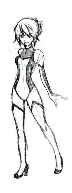 Character Sketches, Character Design, Fashion Sketches, Wordpress, Drawings, Art, Art Background, Fashion Sketchbook, Kunst