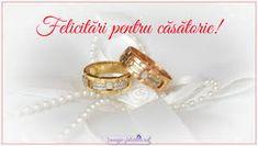 Imagini pentru urări de căsătorie